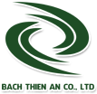 Bach Thien An Co., ltd